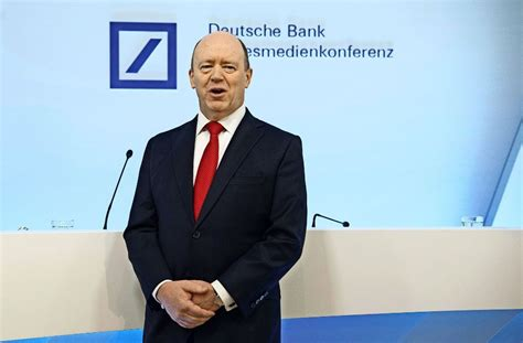 deutsche bank esslingen deutsche bank erh 246 ht kapital die deutsche bank erh 246 ht das