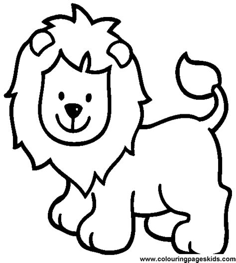 Coloring Pages For Easy Printable Simple Color Pages 1 Simple Coloring Pages Pinterest by Coloring Pages For Easy Printable