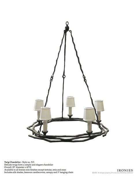 ironies chandelier 25 best images about cohen concepts on mercury glass island pendants and electric co