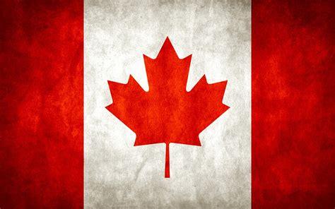 Canadian flag desktop wallpaper, pictures Canadian flag