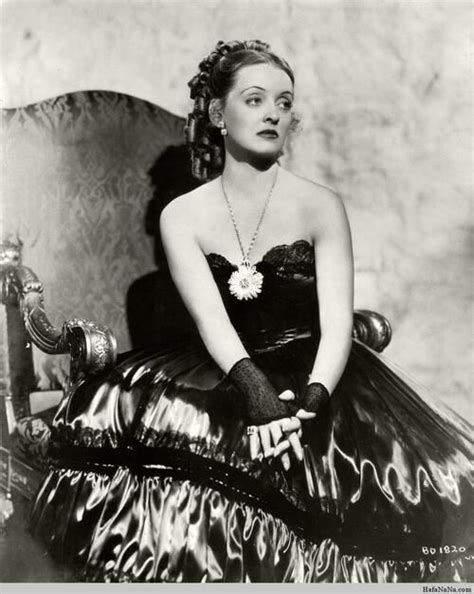 jezebel actress davis jezebel 1938 bette davis the red dress she wore to the