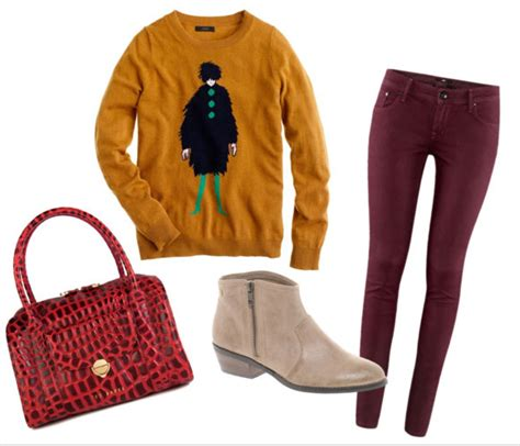 casual christmas party outfits casual to formal 29secrets