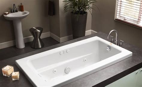 how much are bathtubs bathtubs idea how much is a jacuzzi bathtub 2017 design
