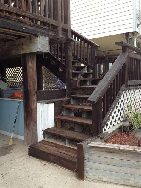 deck  hammock  ready  min door  sand room