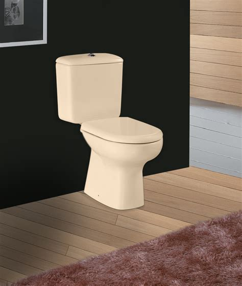 colored toilets liwa ivory color toilet suite coupled ivory color toilet australian standard sydney