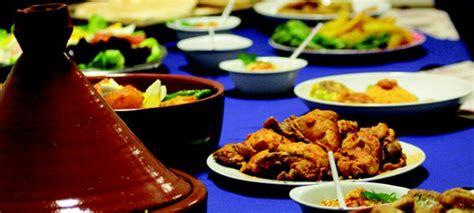 cucina tipica marocchina la cucina marocchina snav magazine