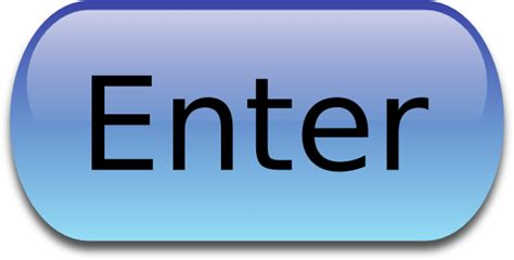to enter do not enter door clipart clipart suggest