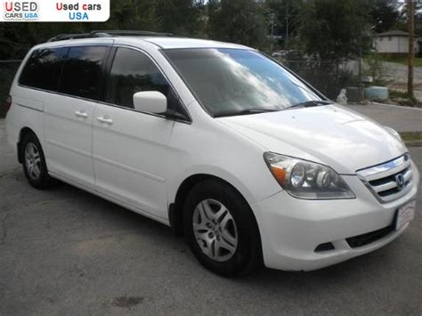 car owners manuals for sale 2006 honda odyssey navigation system for sale 2006 passenger car honda odyssey ex omaha insurance rate quote price 5977 used cars