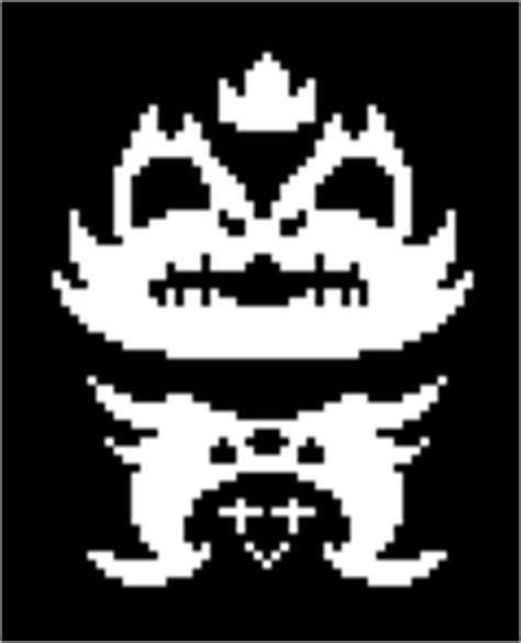 Final Froggit | Undertale Wiki | Fandom powered by Wikia Froggit Battle