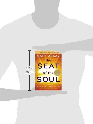 seat of the soul study guide the seat of the soul 25th anniversary edition with a