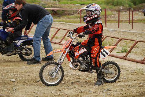 Motorrad Fahren Trotz Kinder by Traumberuf Motocross Profi Die Gr 246 223 Ten Motocross Legenden