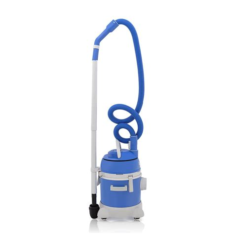 Vacum Cleaner Forbes best euroclean and vacuum cleaner in india eureka forbes