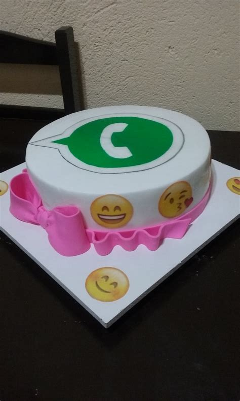 imagenes whatsapp aniversario bolo whatsapp f 225 brica de cupcakes jr elo7