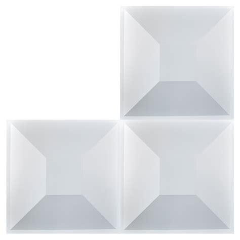 deco panel 3d decorative wall panels wall panels decorative 3d wall panel textured wall panels 1 box 32 sq ft