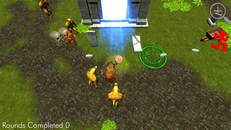 game mod android rpg offline epicquest offline rpg games 3d android apps on google play