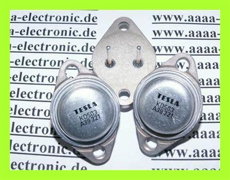 transistor 2n3055 kaufen transistor 2n3055 kaufen 28 images transistor 2n3055 2n3055h npn nf s l 100v 15a 115w gr 2