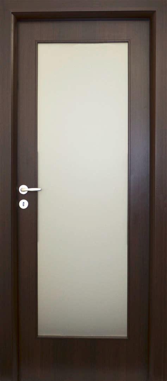 interior usa usi interioare preturi ieftin montaj usi365 ro