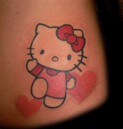 henna tattoo hello kitty 161 best images about festival henna designs on