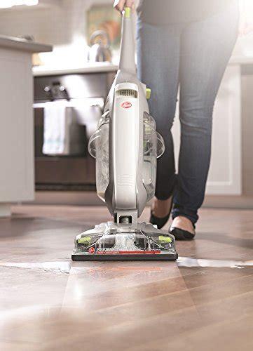 Hoover FH40160PC FloorMate Deluxe Hard Floor Cleaner   Buy