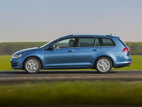 volkswagen wagon 2017 new 2017 volkswagen golf sportwagen price photos