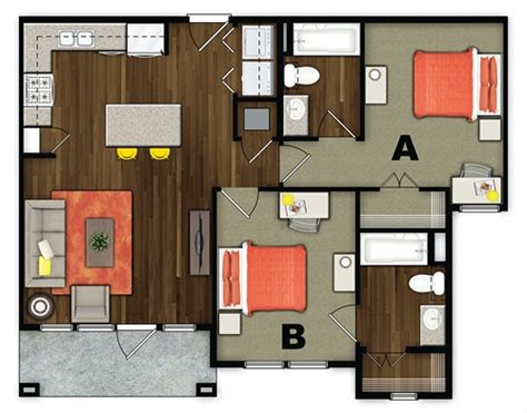 1 bedroom apartments norman ok one bedroom apartments norman ok home design