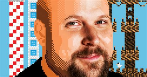 notch s the wizard of minecraft meet gaming s biggest rock star