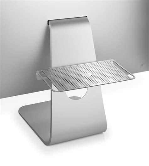Imac Shelf by Twelve South Backpack For Mac Shelf For Imac