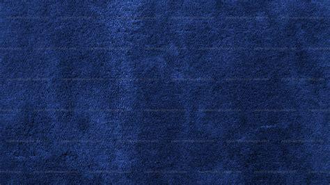 blue velvet wallpaper paper backgrounds velvet royalty free hd paper backgrounds
