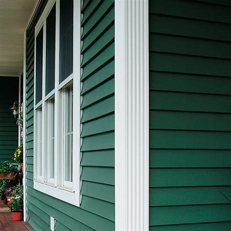 sidings for houses depaula home improvements vinyl siding