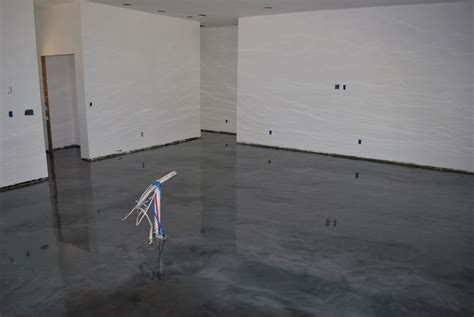 epoxy vs tile kitchen floor home interior design and decorating page 2 city data forum