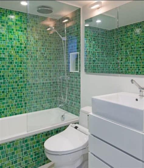 Bathrooms Tiles Designs Ideas by Pastilhas Adesivas Para Banheiro Voc 234 Precisa Saber
