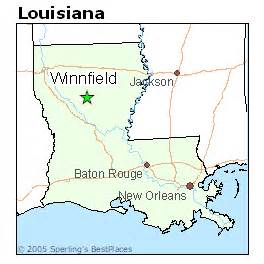 Home Health Compare by Best Places To Live In Winnfield Louisiana