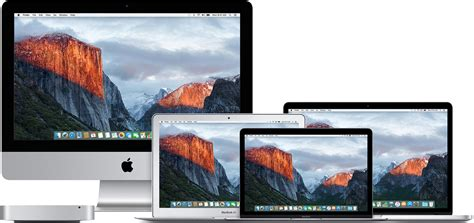 Macbook Os X how to os x el capitan apple support