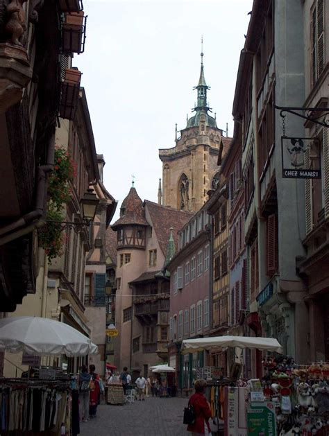 colmar france beauty and the beast 17 best images about colmar france on pinterest