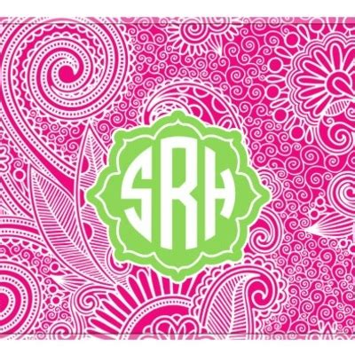 kkt themes iphone all products 183 sassy southern gals 183 monogrammed gifts