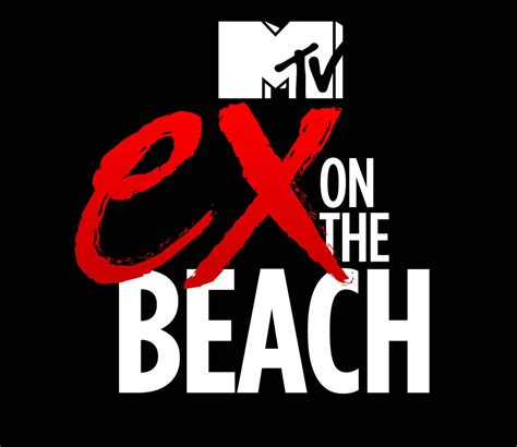 the ex ex on the beach whose ex is next viacom international