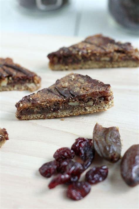zuckerfreie kuchen 1539 best gesunde kekse kuchen vegan images on