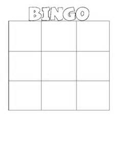 blank bingo template pdf blank bingo wordo grids by erin stripling teachers pay