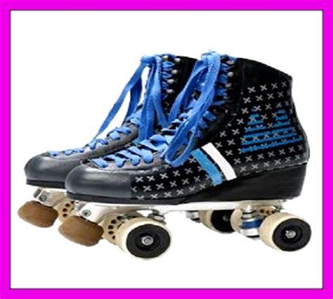 fotos de los patines de soy luna fotos de los patines de soy luna originales fotografias