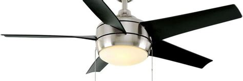 Home Decorators Collection Ceiling Fan by Hampton Bay Ceiling Fan Manuals Hampton Bay Ceiling Fans