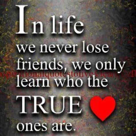 Real Finder True Friends Are To Find But When You Find Them