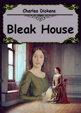 bleak house dickens bleak house by charles dickens epub us books you love