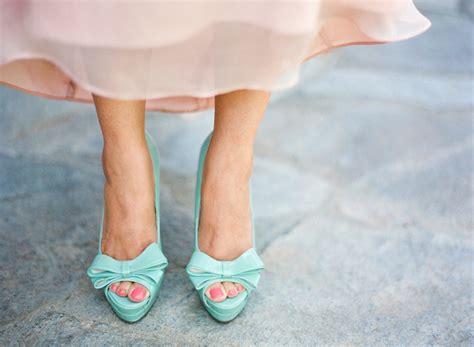 colour palette pink turquoise confetti co uk