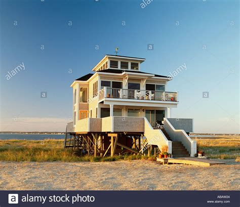 buy house in long island ny usa new york long island beach house jones beach stock photo royalty free image