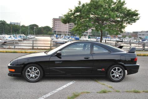 cars for sale integra type r s jan feb 2013 honda tech