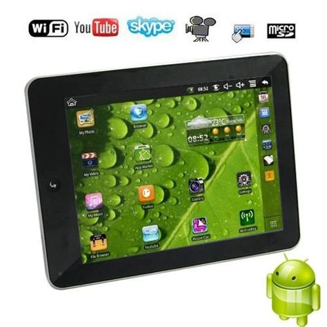 android tablets for sale buy best price coby mid7016 7 inch kyros 4g android touchscreen tablet bundle for sale