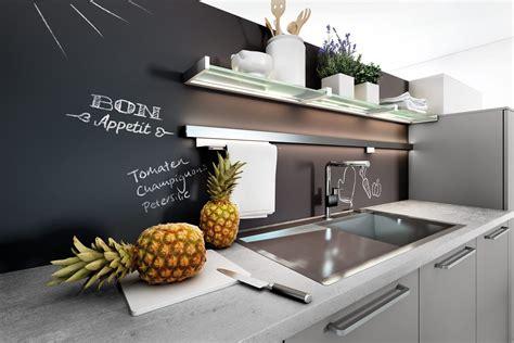 quelle kuchen ecksp 252 le k 252 che images gallery design einbaukuche systema