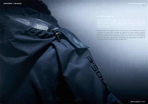 porsche design hybrid jacket 17 best images about on the move on pinterest technology