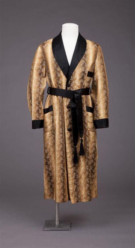Nightshirt Beautyful Black Bbd046 Metropolitan 17 best images about 1920s pjs unmentionables on dressing metropolitan