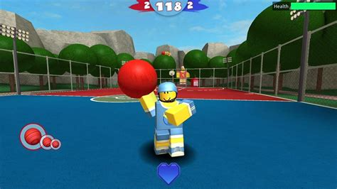 Roblox Games   roblox for windows 10 free download best windows 10 games